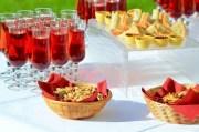 aperitivos - Recetas de entradas y aperitivos tradicionales