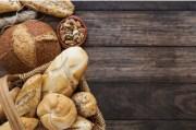 pan de bonito - Pastel o pan de bonito