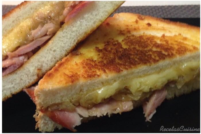 sandwich-lacon-2