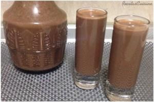 licor-chocolate