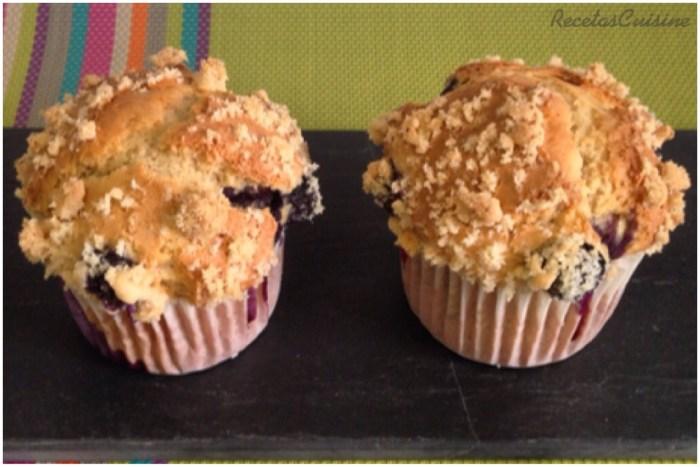 muffins-de-arandanos-2