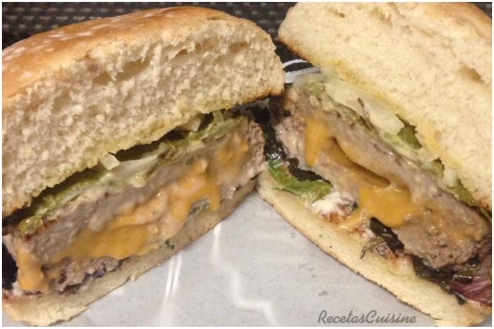 hamburguesa-rellena-de-queso-2-jpg4