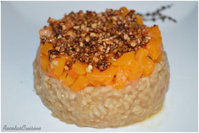 arroz-con-calabaza-asada-al-tomillo