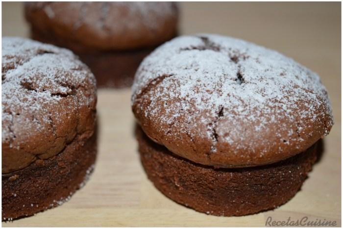 brownie-individual