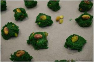 cookies-pegote