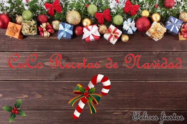 cuco-recetas-de-navidad