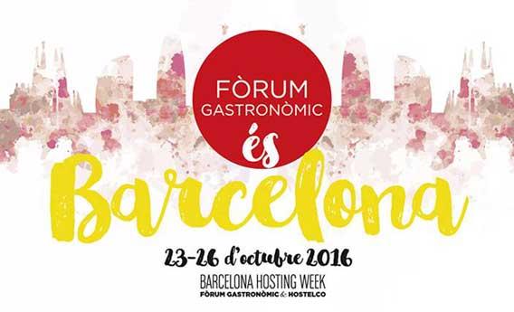 forum-gastronomic