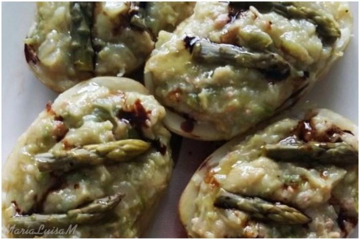 patatas-rellenas-de-esparragos-verdes