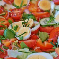 Tipos de vinagre, elige el mejor para cada plato