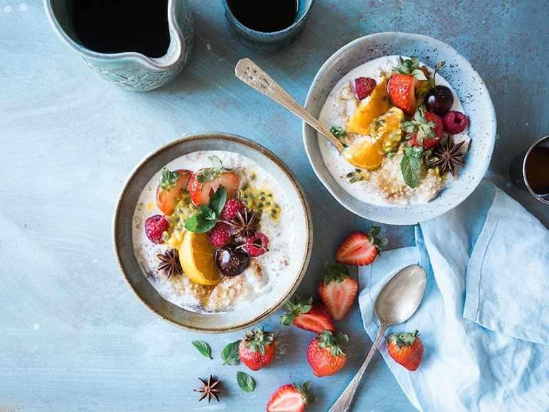 arroz-leche-frutas-unapizca