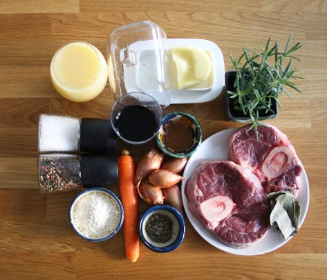 Ingredientes-ossobuco-de-ternera