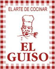 Logo El Guiso