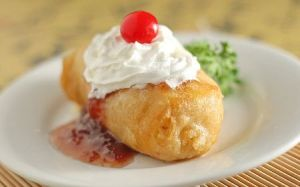 tempura-helado