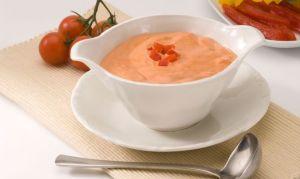 salsa-rosa-xl-668x400x80xX
