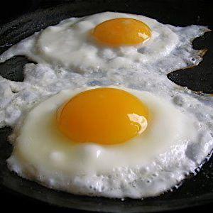 huevos-fritos-793321