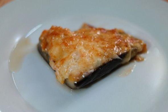 eggplant-237734_640