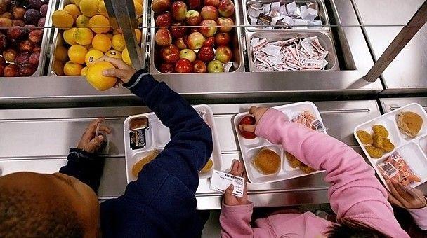 comida-escolar-608x340