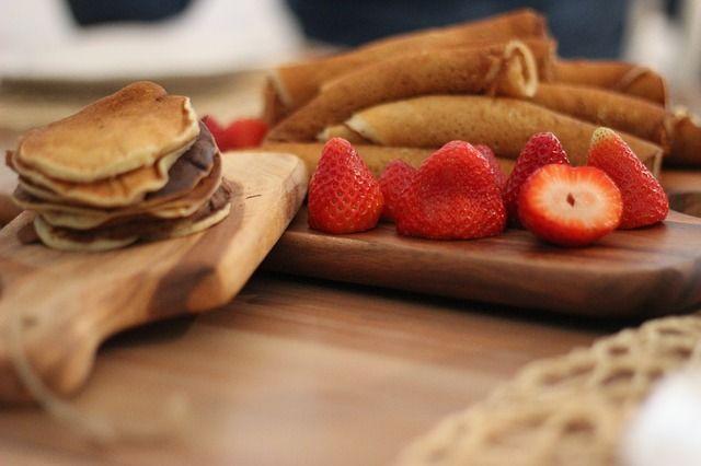 strawberries-395590_640