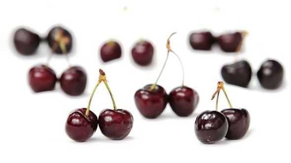 cherries-371233_640