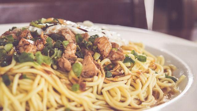 food-632215_640