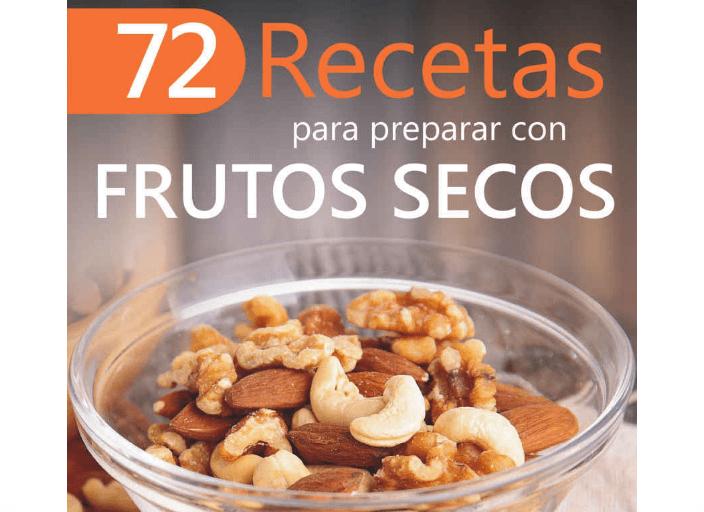No Churn Ferrero Rocher and Raspberry Ice Cream - Recetas