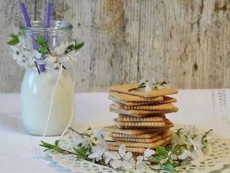 Beneficios Saludables de la Horchata de Chufa
