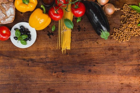 Cómo Influye la Alimentación en el Síndrome Postvacacional