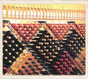 Como se abre el vino