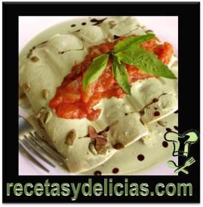 papatzules yucatecos
