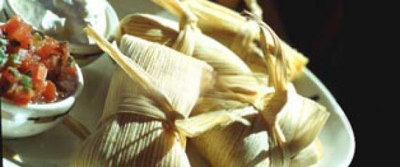 receta de tamales chiapanecos