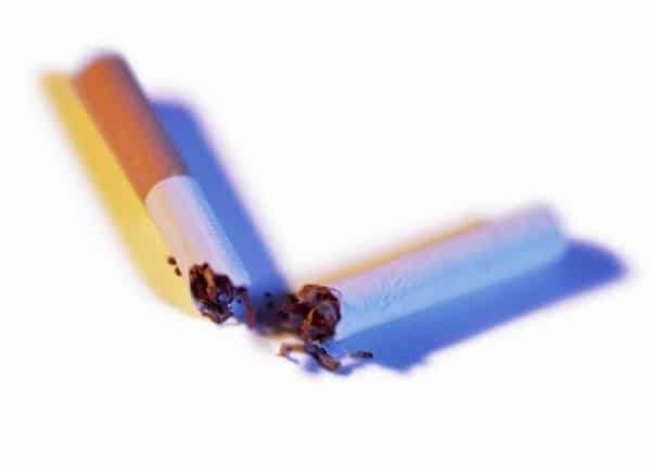 0345422ddcb43c580d78147360d8e84a - ▷ Día mundial sin tabaco 📖