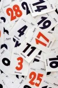 cd04214d115e7a754daa198b57282145 - ▷ Jugar con los números 📖