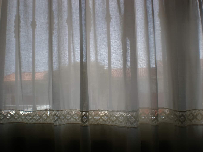 67df04ded316a5b3c8f749febe0cedd2 - ▷ Un mundo detrás de las cortinas 📖