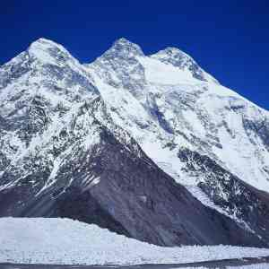 e840dda4af545e4c1b65faeabcfc7bf7 - ▷ Tu vida cotejada con la de la montaña 📖