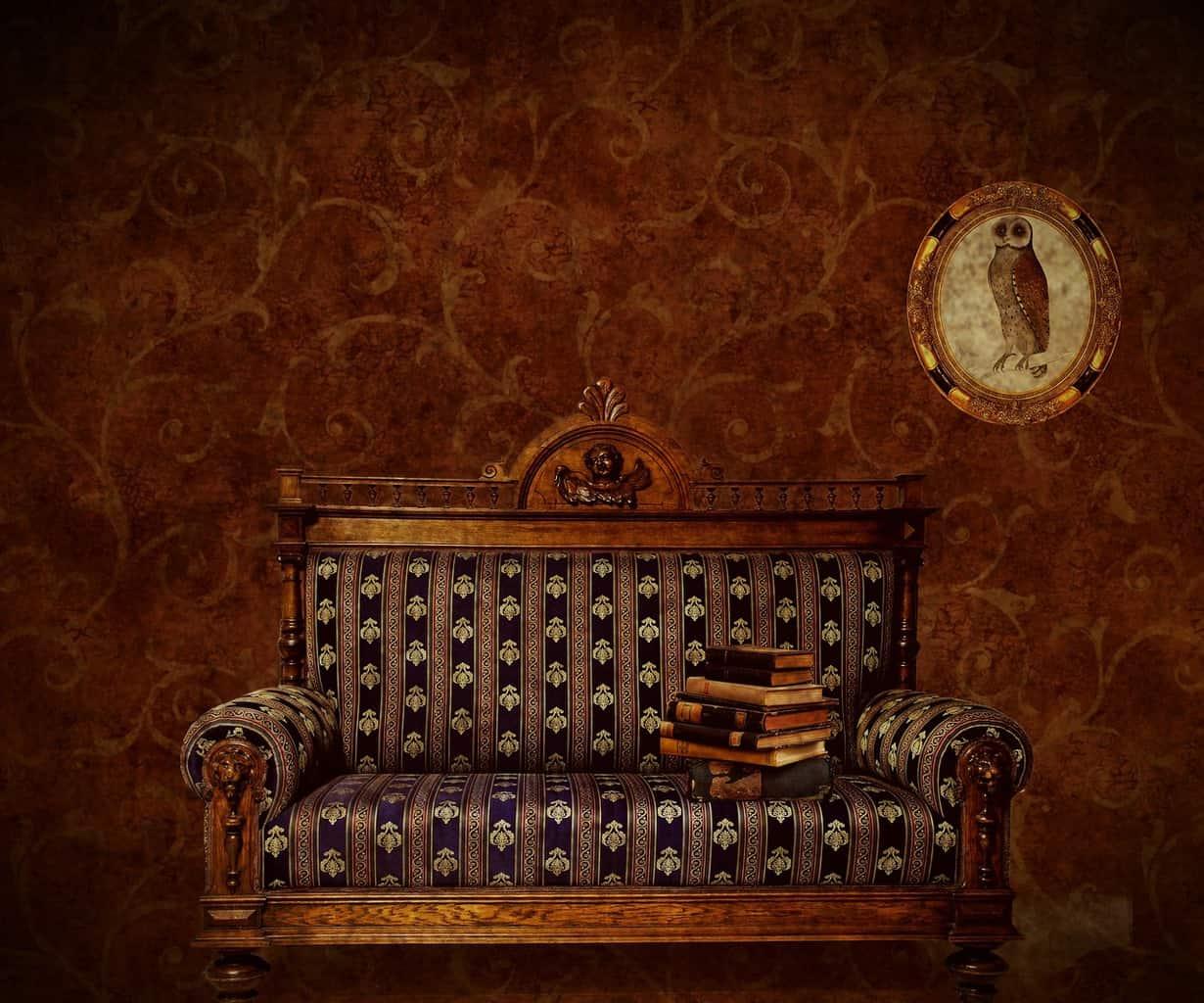 Instala un libro en tu casa - ▷ Instala un libro en tu casa 📖