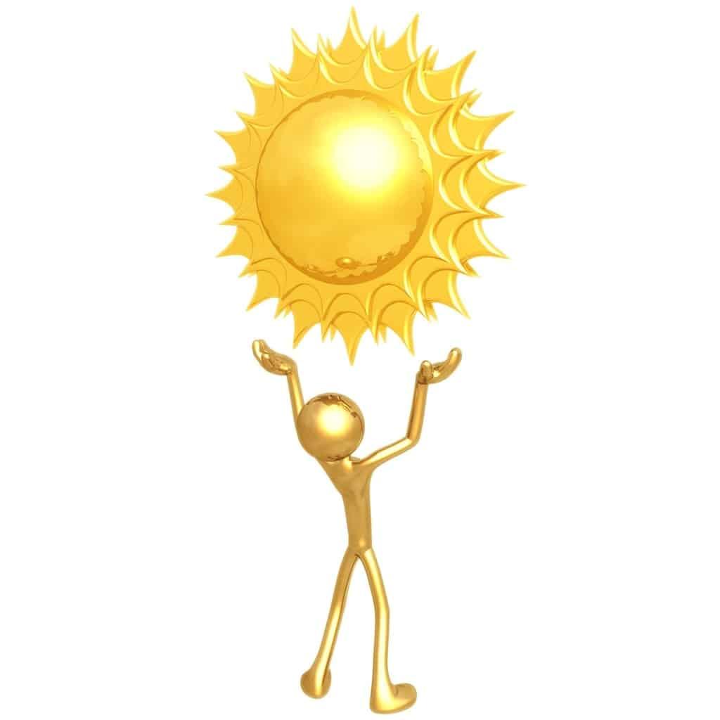 4a5dadae8236179289a29d4a9cb30754 - ▷ Volver a brillar 📖