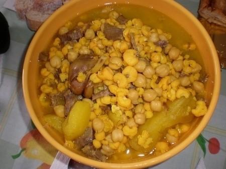 15267278960d6e9dc9bfcf4ab3f6ca09 - ▷ Caldo de millo Josefa 🌽 🍲