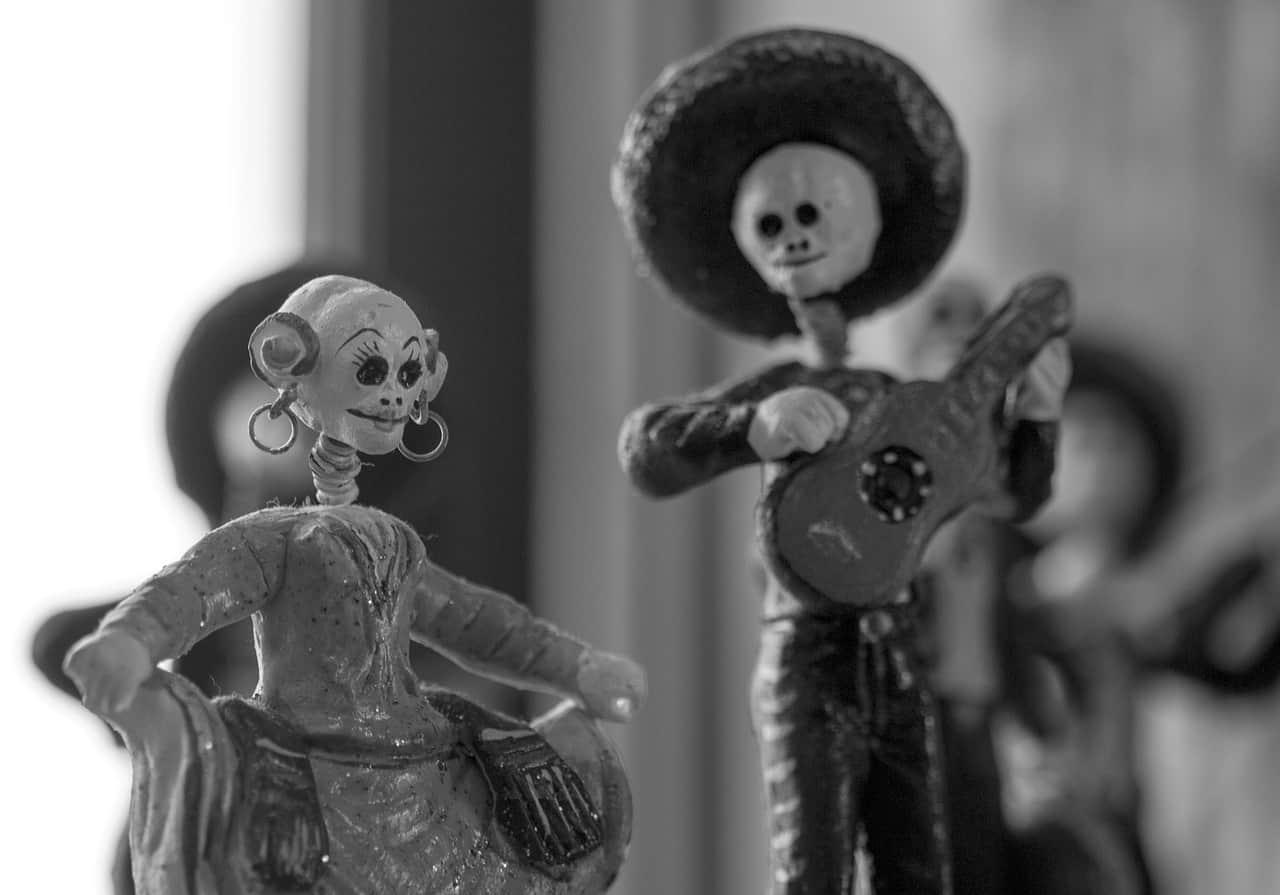 México - ▷ México 📖