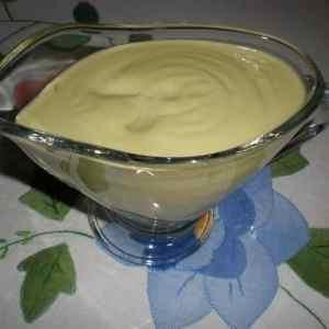 688edef27d20c6d387d970dcab33395a - ▷ Falsa mayonesa de aguacate 🥣 🥑