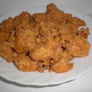 9a889c845c1eb560c41fd8301ed4311d - ▷ Pechuga de pollo con pimentón picante 🐓 😋 🥔