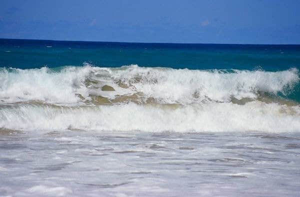 ee9bc87b420b756ad4171d9571626ba4 - ▷ El mar baña sus pies 📖