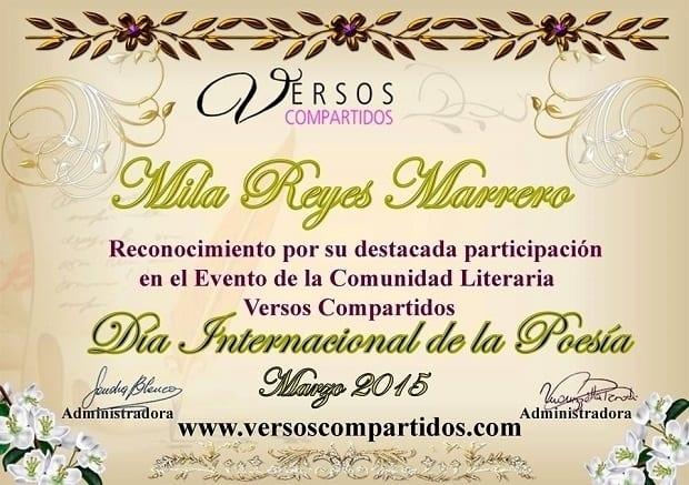 198be7d00a8625ce267f957595d2ab69 - ▷ Versos Compartidos-4 📜