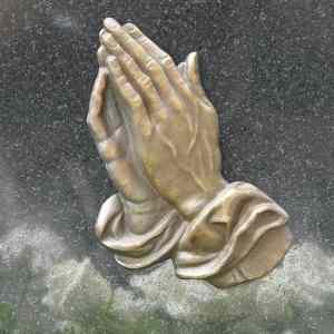Oraciones - ▷ Oraciones 📖