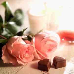 bba44bd6959075a5902aaeb4b8c8f0c9 - ▷ Amor y chocolate 📖
