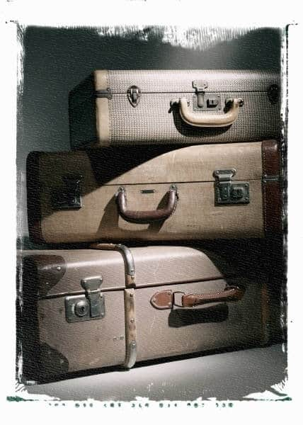 51bfc9a1b080d1f314d0d70e4d86c1a1 - ▷ Las Cuatro maletas 📖