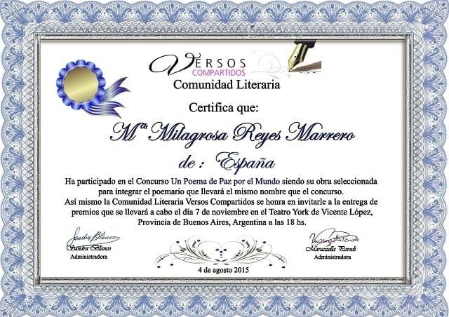 9489e6c11889fcb275044d14dda99d24 - ▷ Versos Compartidos-5 📜