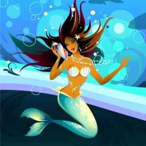 40b5b5295ef1de0f509cd965c10fc45a - ▷ Bocetos de sirena 📖