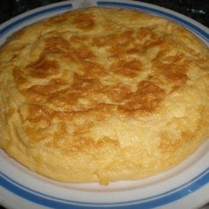 10a8f534504f0c78dd87f5139d09d362 - ▷ Tortilla francesa con salsa y colines 🥚 🥚