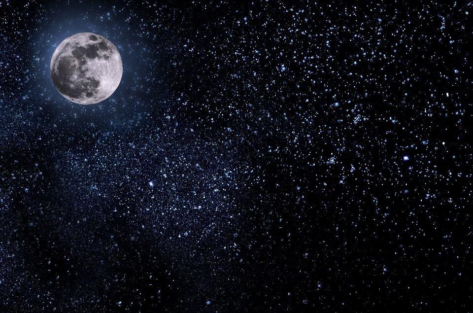 cddaf28058f6c209c8821803726d9689 - ▷ Ver a la luna 📖