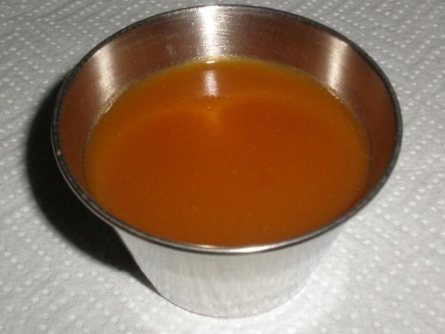 03adf59753a2f440dac4f4852df51852 - ▷ Gelatina de papaya con agar agar 🍮